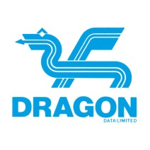Dragon Data