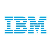 IBM and Compatible
