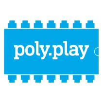 poly.play Hardware
