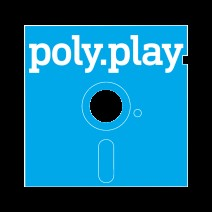 poly.play Software