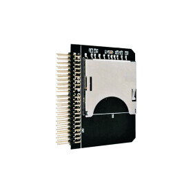 SD-Card/IDE-Adapter 44 Pin