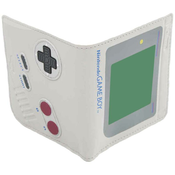 Game-Boy-Geldbörse