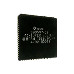 CSG 390537-09 (SUPER BUSTER)